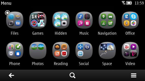 Apps Week Report #12, Σήμερα έχουμε λίγο app-όλα