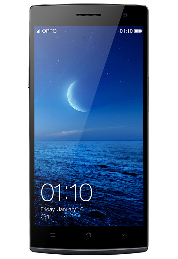 OPPO-Find-7-revealed-77