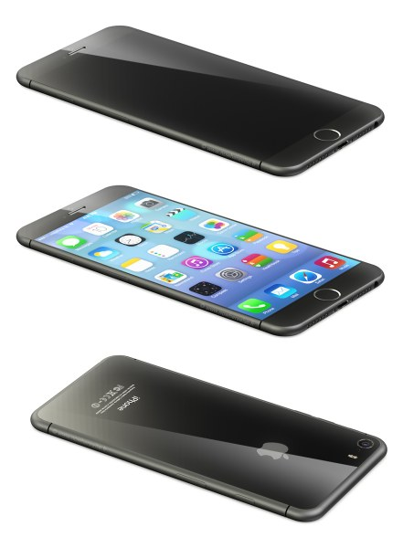 iphone6-schetces-570