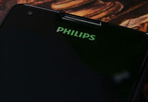 Philips-W6618-3-570