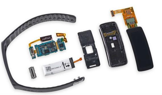 Samsung-Gear-Fit-teardown11-570
