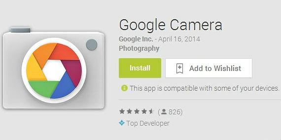 google-camera-app-570