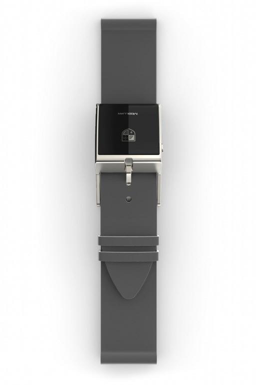 Modillion-smartwatch-3