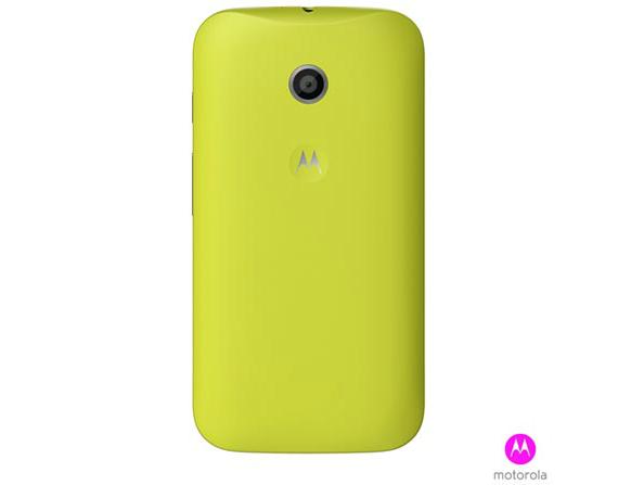 Motorola-Moto-E-press-05-570