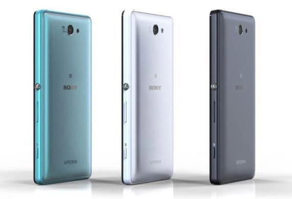 Sony-Xperia-ZL2-5