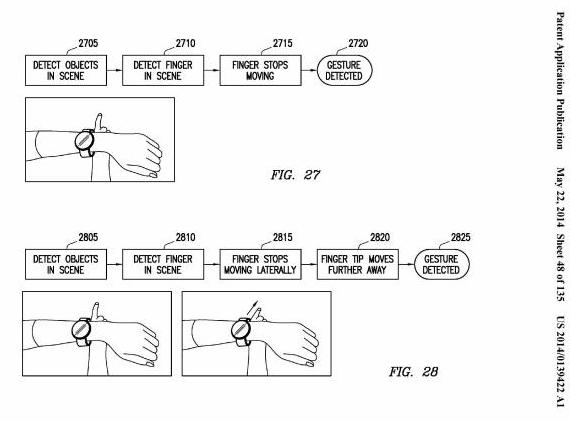 samsung-smartwatch-patent-09-570