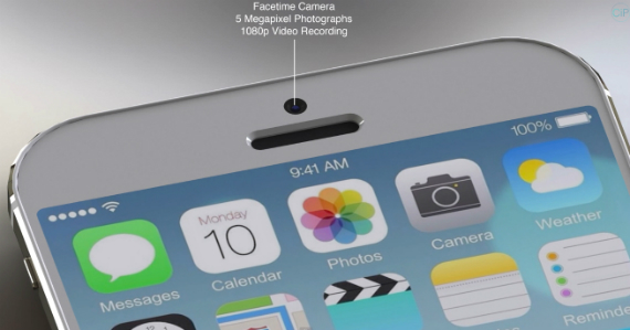 iPhone-6-with-iOS-8-concept-06-570