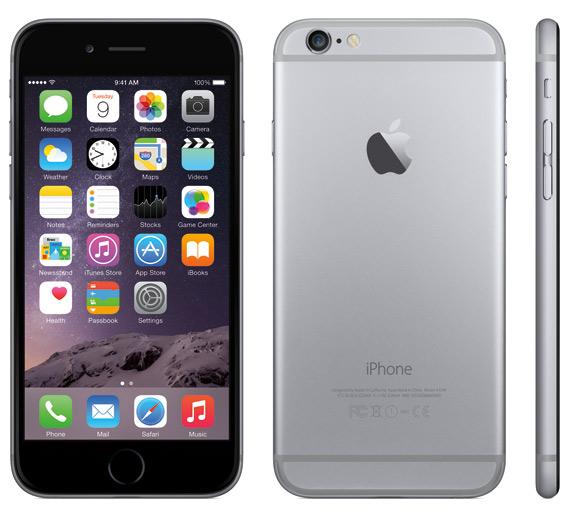 iPhone 6: Θα το αγοράζατε σήμερα;