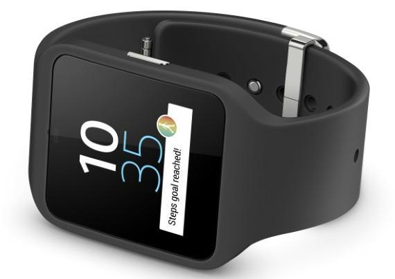 sony-smartwatch-3-01-570