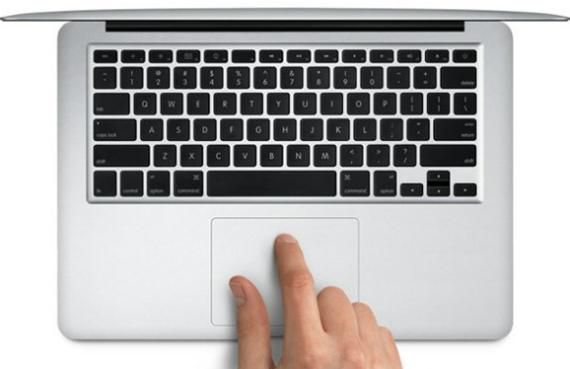 Mac-Trackpad-570