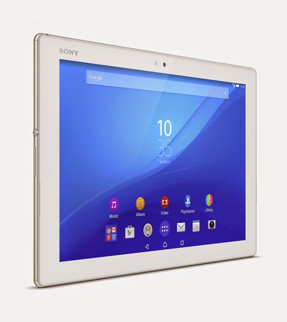 Sony-Xperia-Z4-Tablet-MWC-2015-3