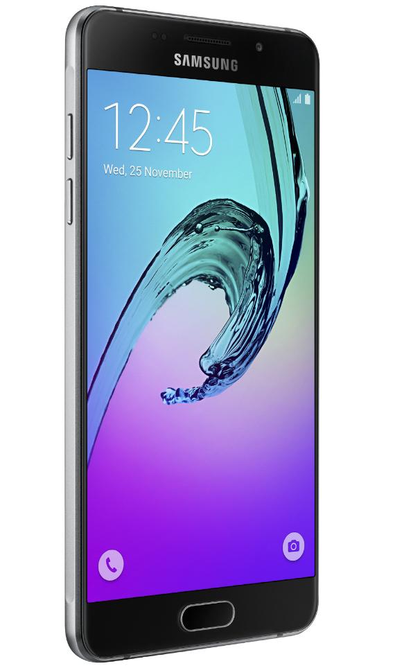 Samsung-Galaxy-A3-A5-A7-2016-570