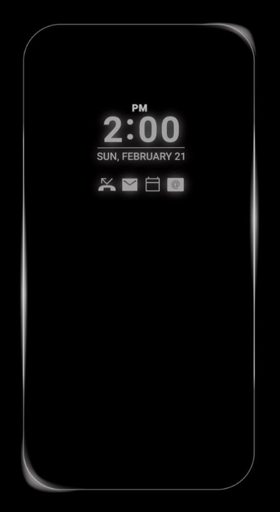 LG-G5-teaser-570
