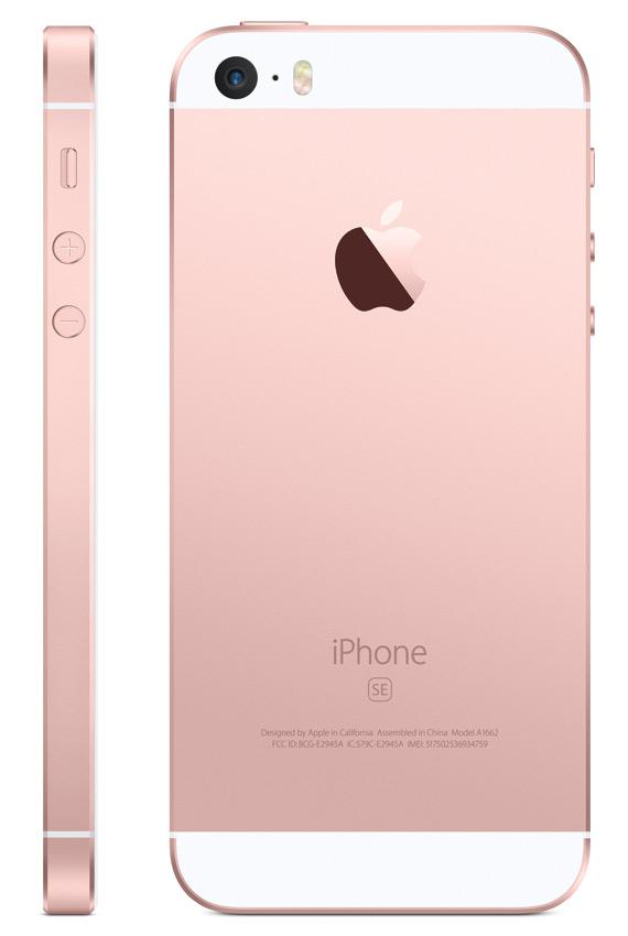 iPhone-SE-rose-back