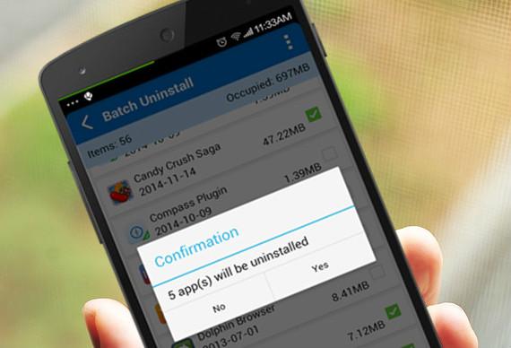 uninstall-apps-570