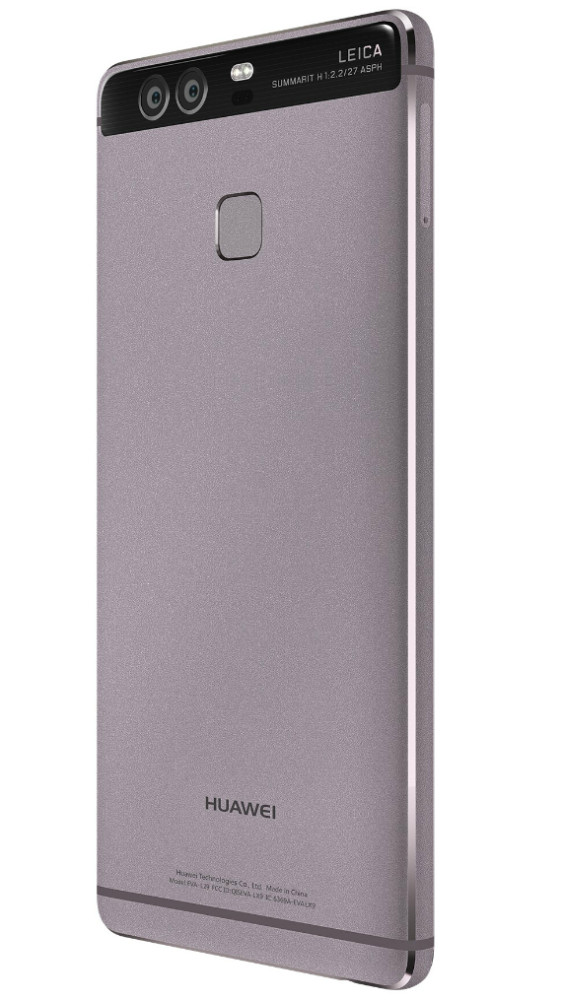Huawei-P9-official-01-570