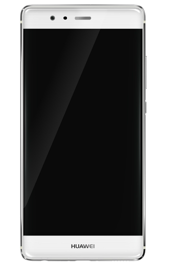 Huawei-P9-official-02-570