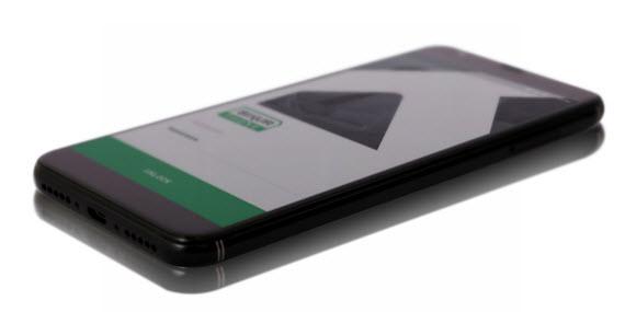SIKURPhone-2