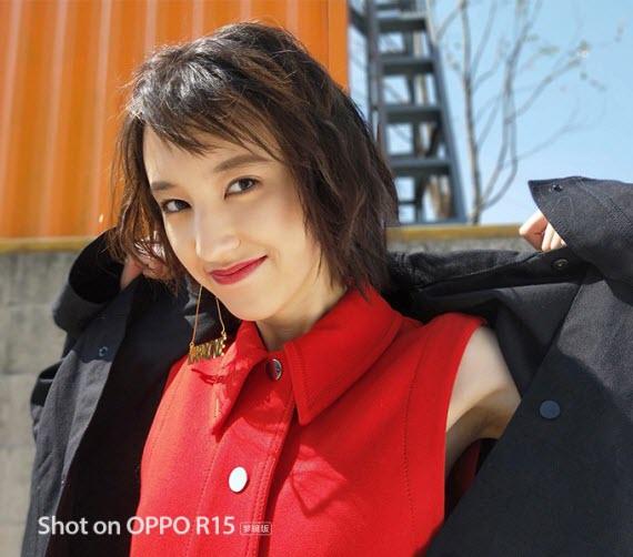 OPPO-R15-Dream-Mirror-Edition-Sample-Photo-6