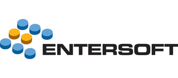 Entersoft Logo