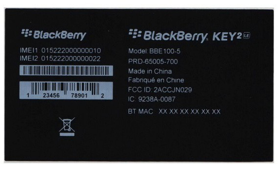 blackberrykey2LE2