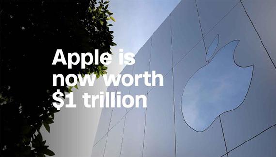 apple 1trillion2