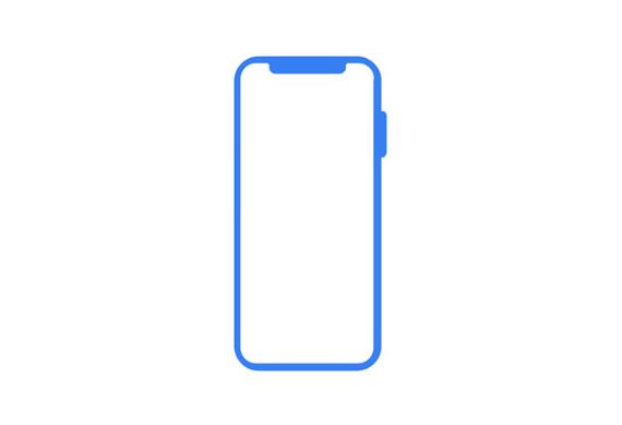 iphonexplusicon ios12