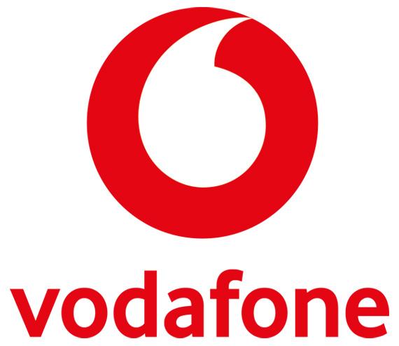 Vodafone Ισπανίας: Πραγματοποίησε δοκιμή με 5G smartphones