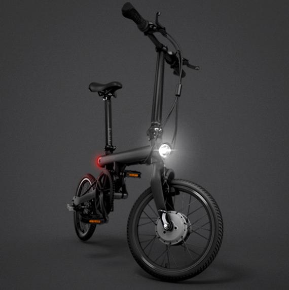 mi_bike