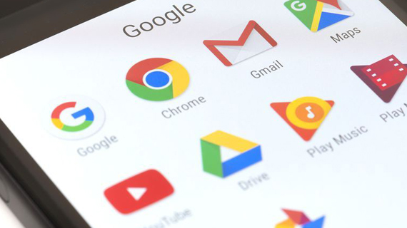 Με το ASIP της Google, έχουν καλυφθεί κενά ασφαλείας σε 1 εκ. εφαρμογές