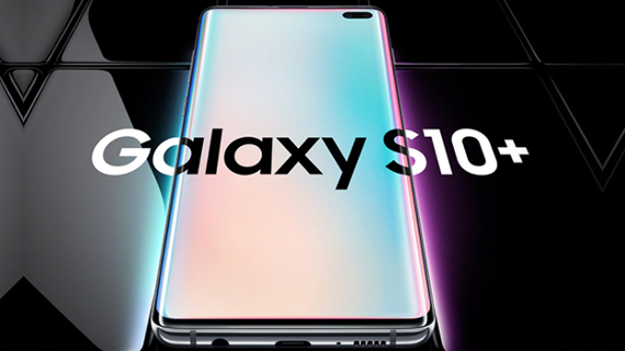 Samsung Galaxy S10+: Έχει το καλύτερο πακέτο καμερών σύμφωνα με το DxOMark