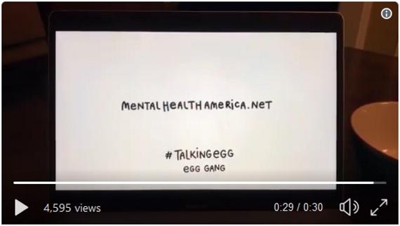 talking egg 3 570px