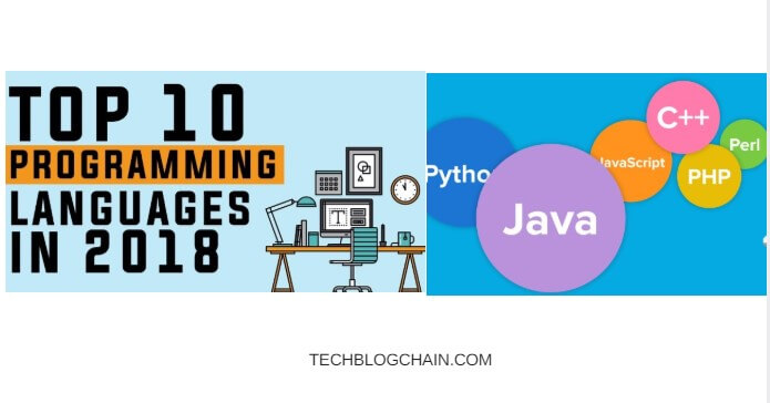 future proof programming languages to learn in 2018