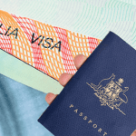 Are you applying for Australian Student Visa? Latest News: Increase in financial capacity requirement