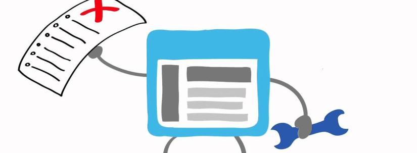 google-webmaster-crawl-error-report