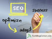 SEO competitive analysis workflow for Beginners [Info-graphic]
