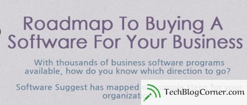 Buy-Software-for-business-Techblogcorner