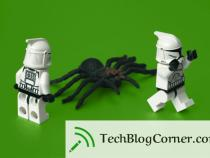 Google Analytics New Feature : Bot and Spider Filtering