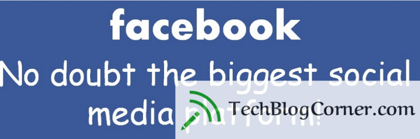 Facebook-infographics-techblogcorner