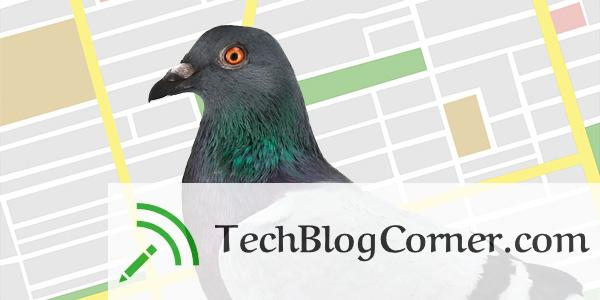 Google-maps-pigeon-update-Techblogcorner
