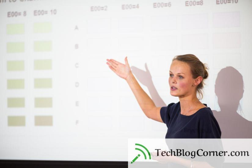 Powerpoint-presentation-guidlines-techblogcorner