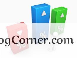 Image 4-techblogcorner