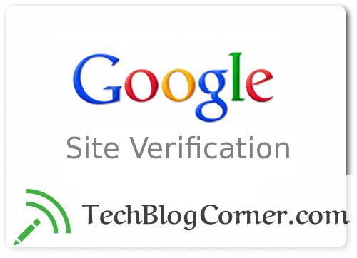 image5-techblogcorner