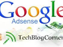 Have you noticed,Google AdSense Testing Paginated Ads