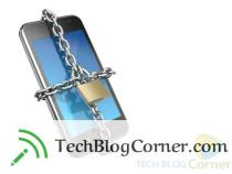 Why Common Mobile Security Myths Will Change Your Life