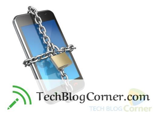mobile-myths-techblogcorner-9-16-2014
