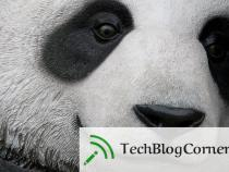 Google Panda 4.1Update–>>Is Rolling Out