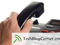 The Benefits of Maintaining a Telephone Presence at All Times