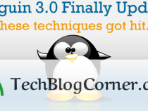 How to Recover from Google Penguin 3.0 update