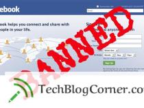 North Korea bans Facebook and Twitter in its latest internet censorship